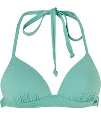 bikini-bh beach classics moulded triangle