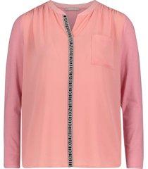 blouse 0451-0920 4457