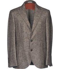 brunello cucinelli blazers