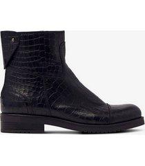 boots lena6535
