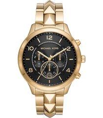 reloj michael kors hombre mk6712