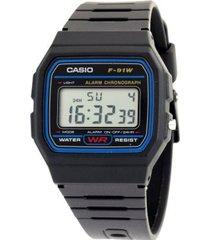 f91w-1ad reloj casio 100% original garantizados