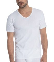 calida pure and style v-shirt * gratis verzending *