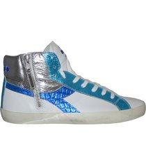 diadora heritage sneakers kim