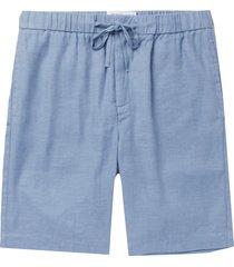 frescobol carioca shorts & bermuda shorts