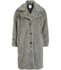 charlott coat 110