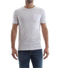 premium by jack&jones 12133861 wade t shirt and tank men white