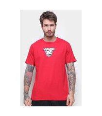 camiseta cyclone menorca metal masculina