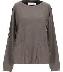 madegrè sweaters