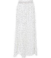 churchill skirt