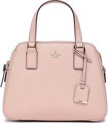 kate spade new york handbags