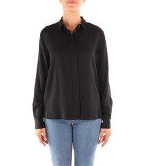 k20k202183 blouse