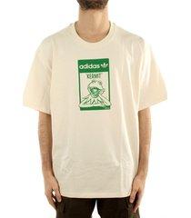 gq4152 t-shirt