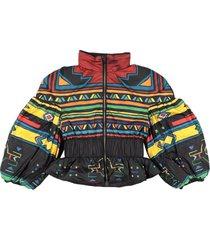 stella jean jackets