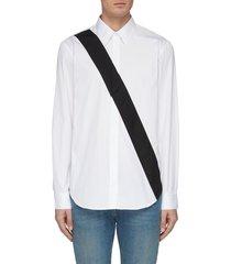 'ita' slash band shirt