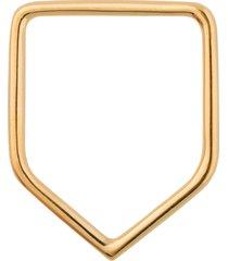 ring clip ring