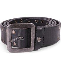 htc black flat belt