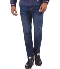 jean pmp slim regular