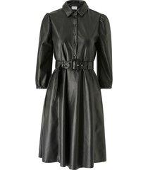 klänning vidaras 3/4 dress