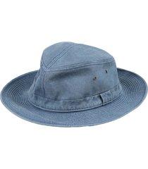lock & co. hatters hats