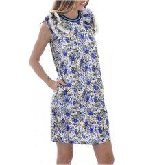 jurk diesel d-carys dress