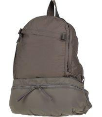 allsaints backpacks