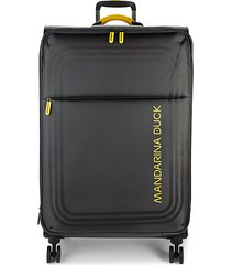 31-inch trolley suitcase