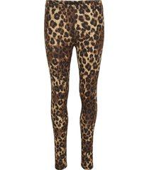 cusemira leggings