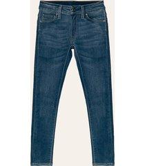g-star raw - jeansy dziecięce 128-164 cm