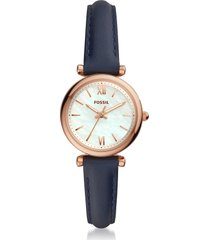 fossil designer women's watches, carlie mini stainless steel women's watch