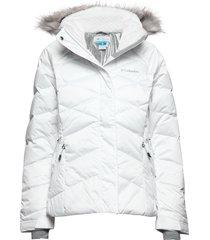 lay d down ii jacket outerwear sport jackets vit columbia