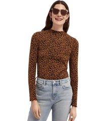 162131 blouse