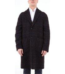 1c200262 long coat