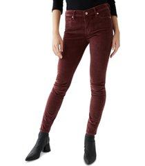 true religion halle corduroy jeans