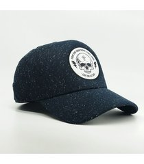 gorra azul fight for your right clapton