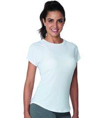 baby look active branco - 524.827 marcyn active camisetas fitness branco