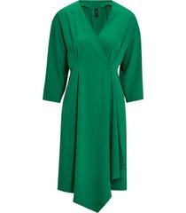 klänning yasaverna 7/8 dress