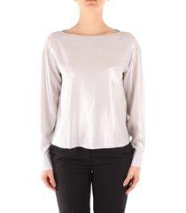 blouse marella athos
