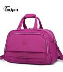 tegaote-2018-women-travel-bag-large-capacity-duffle-luggage-big-casual-tote-bags
