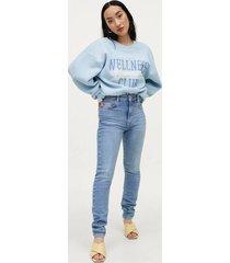 jeans hedda original