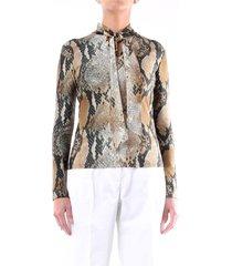 2841mdm22207163 blouses