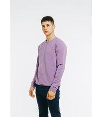 buzo violeta dn3 brand