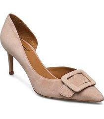 pumps 4582 shoes heels pumps classic rosa billi bi