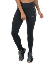 legging authen bolt feminina