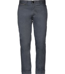 pmds premium mood denim superior casual pants