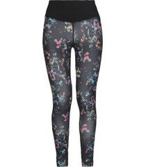 drop of mindfulness leggings