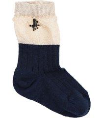 l:ú l:ú by miss grant socks & hosiery