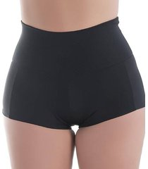 short modelador curto supplex preto