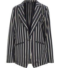 steffen schraut suit jackets