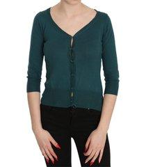 cardigan top blouse